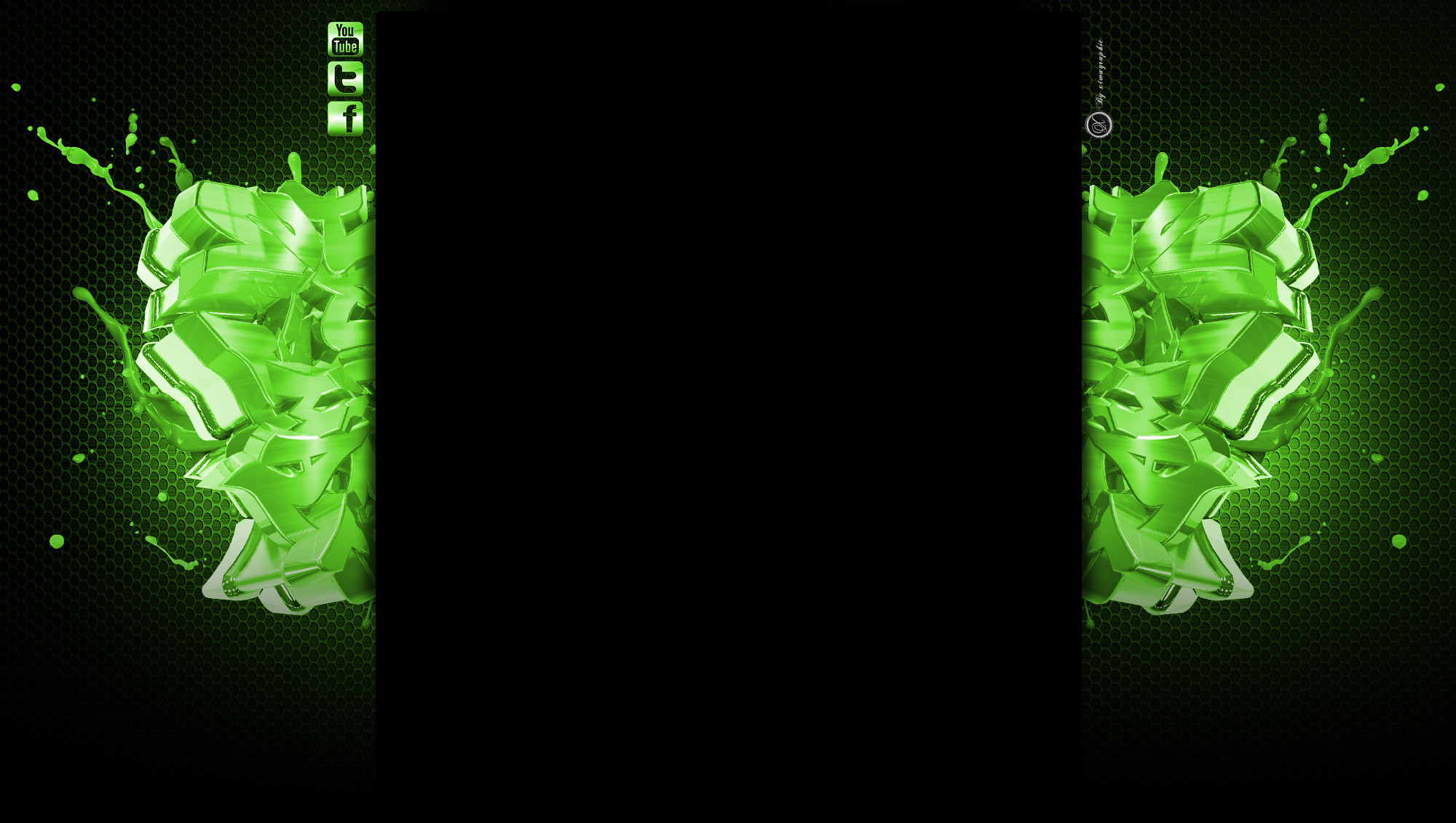 Mw3 Iphone Wallpaper Cool Gaming Backgrounds 75 Images