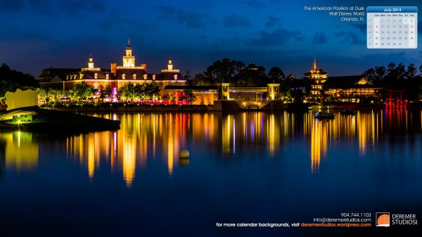 20 Disney Desktop Wallpaper 1920x1080 Pictures And Ideas On Weric
