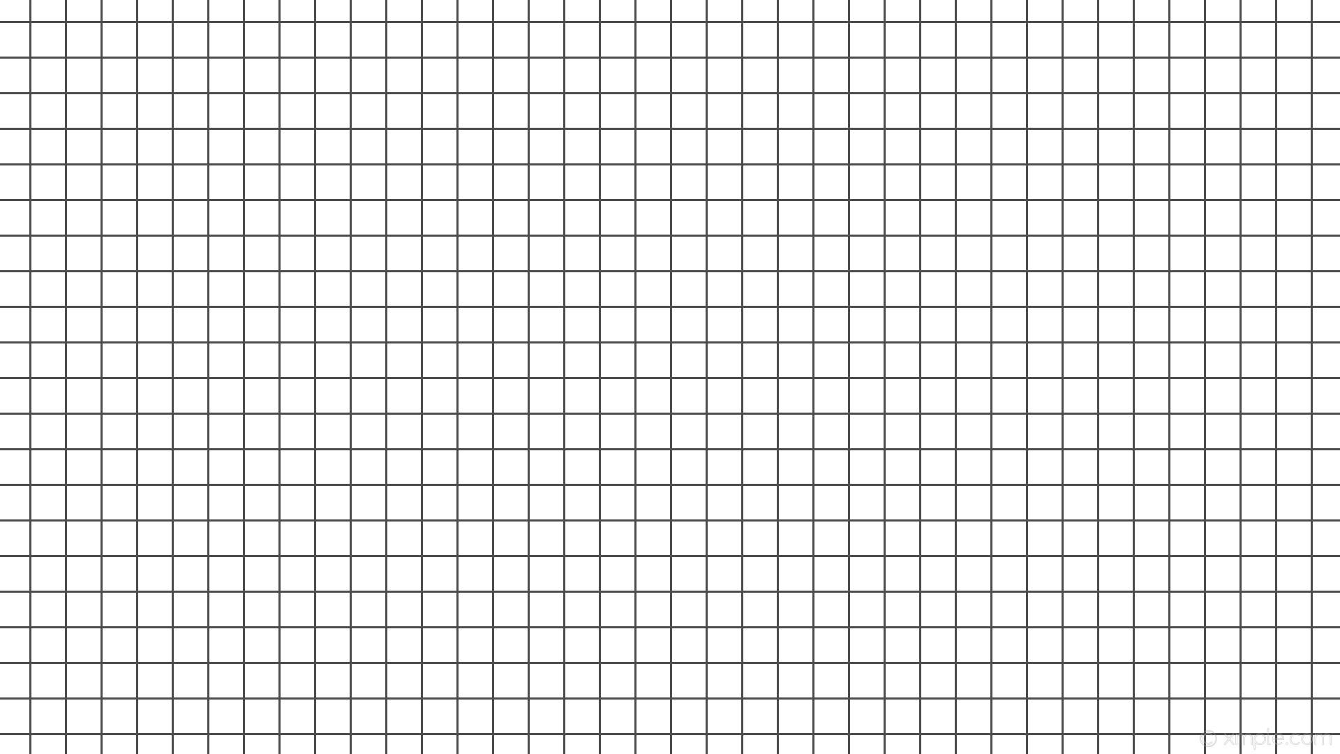 Black Grid Wallpaper (75+ images)