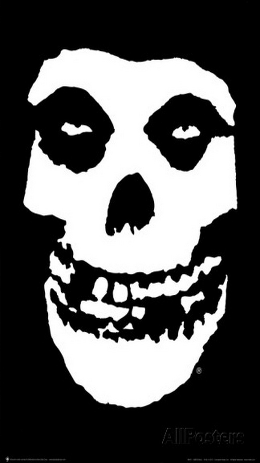 Hd Zombie Girl Wallpaper Misfits Wallpaper Hd 58 Images