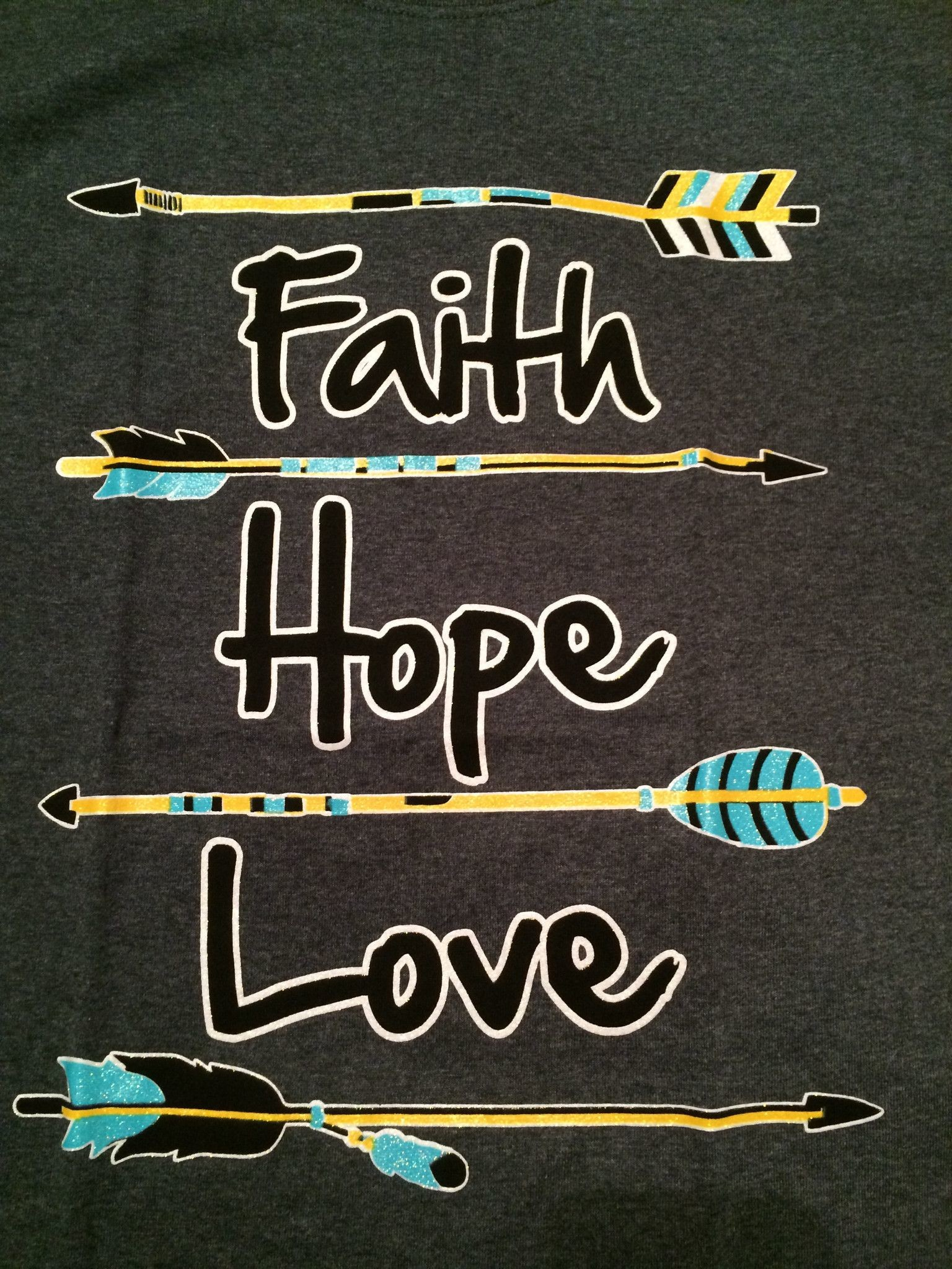 Faith Hope Love Wallpaper Iphone ...