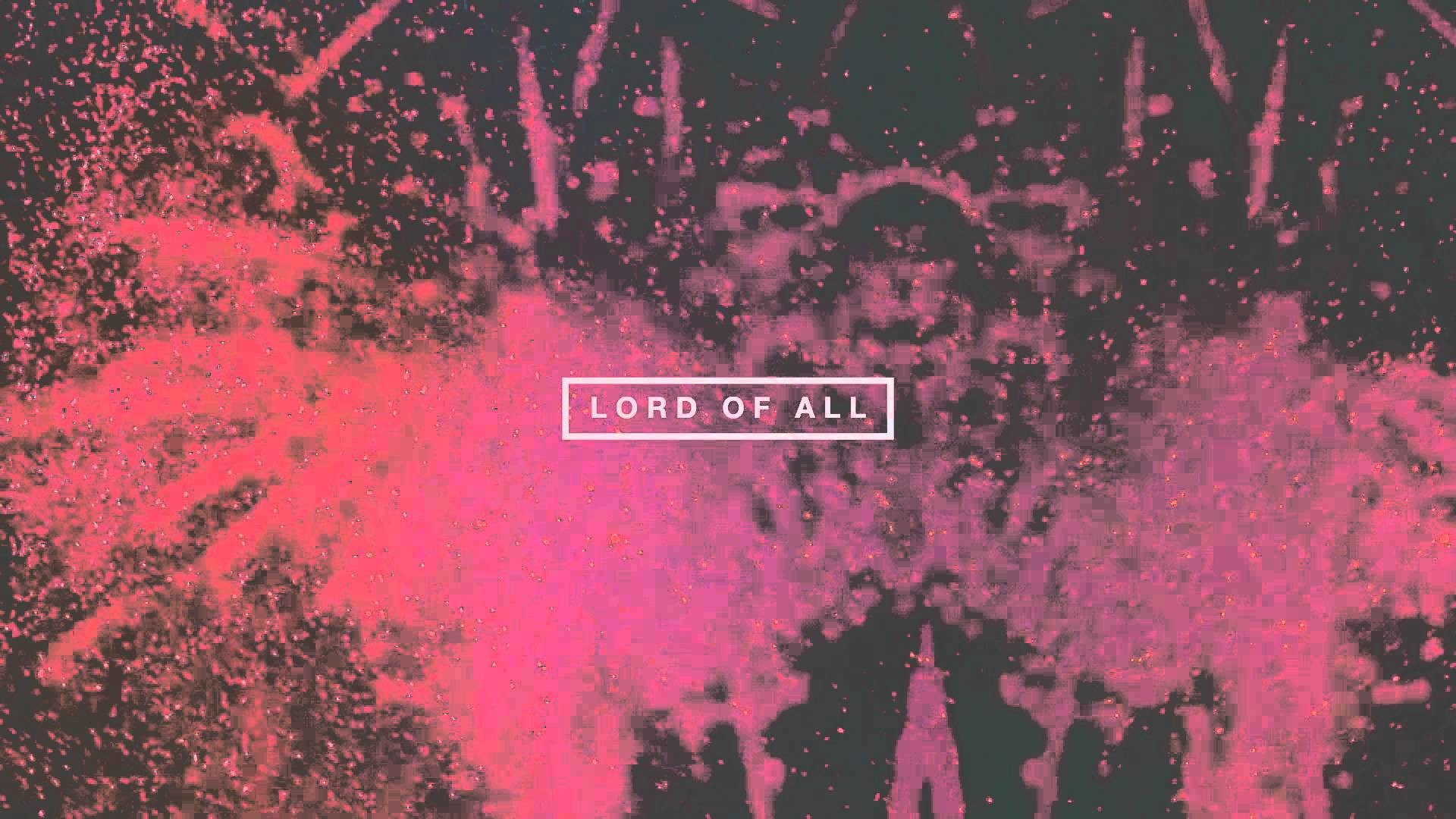 Free Christian Quotes Wallpaper Hillsong United 2018 Wallpaper 78 Images