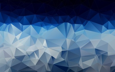 polygon hd wallpapers resolution wd