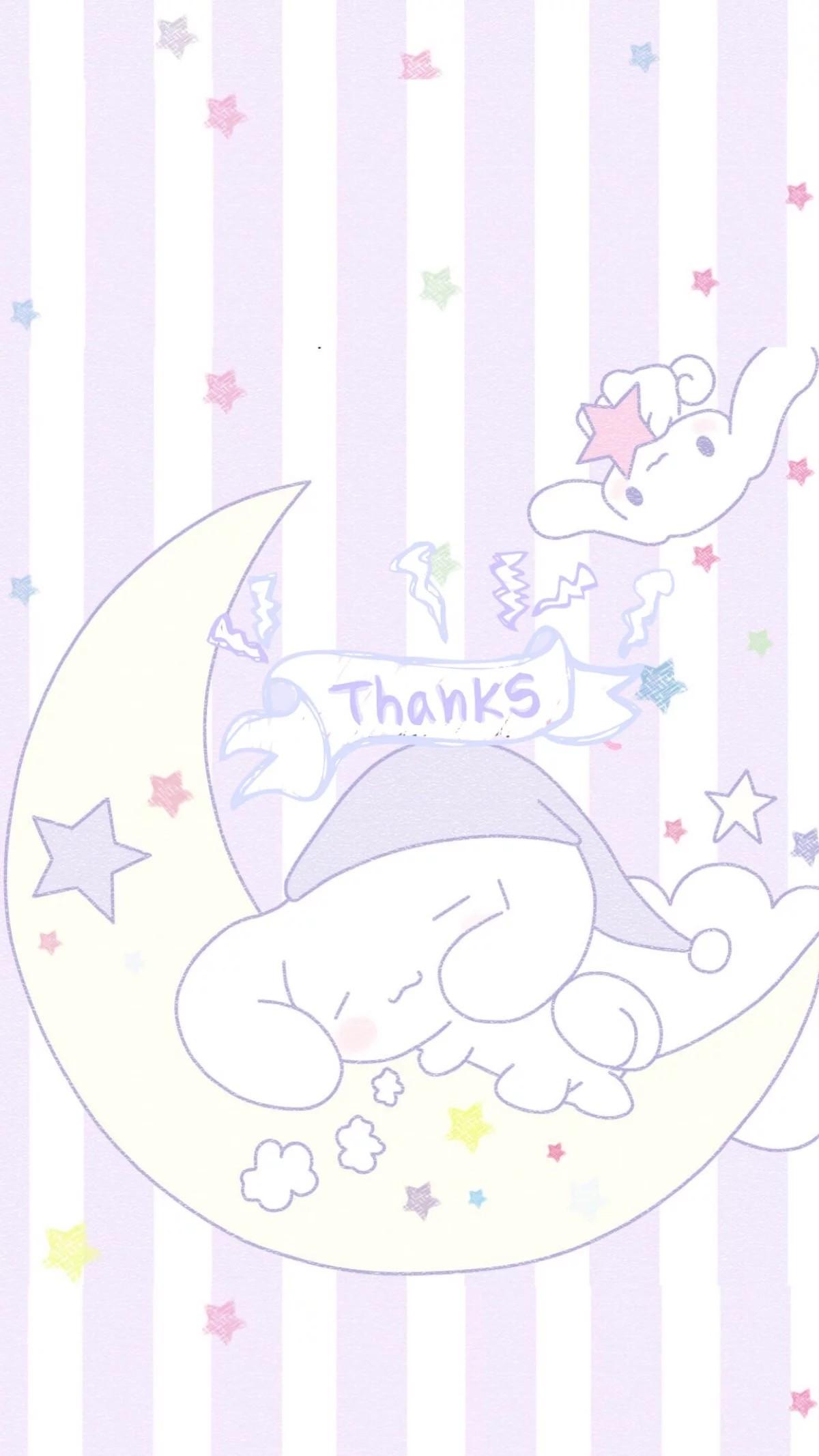 Wallpaper Keroppi Cute Sanrio Wallpaper 72 Images
