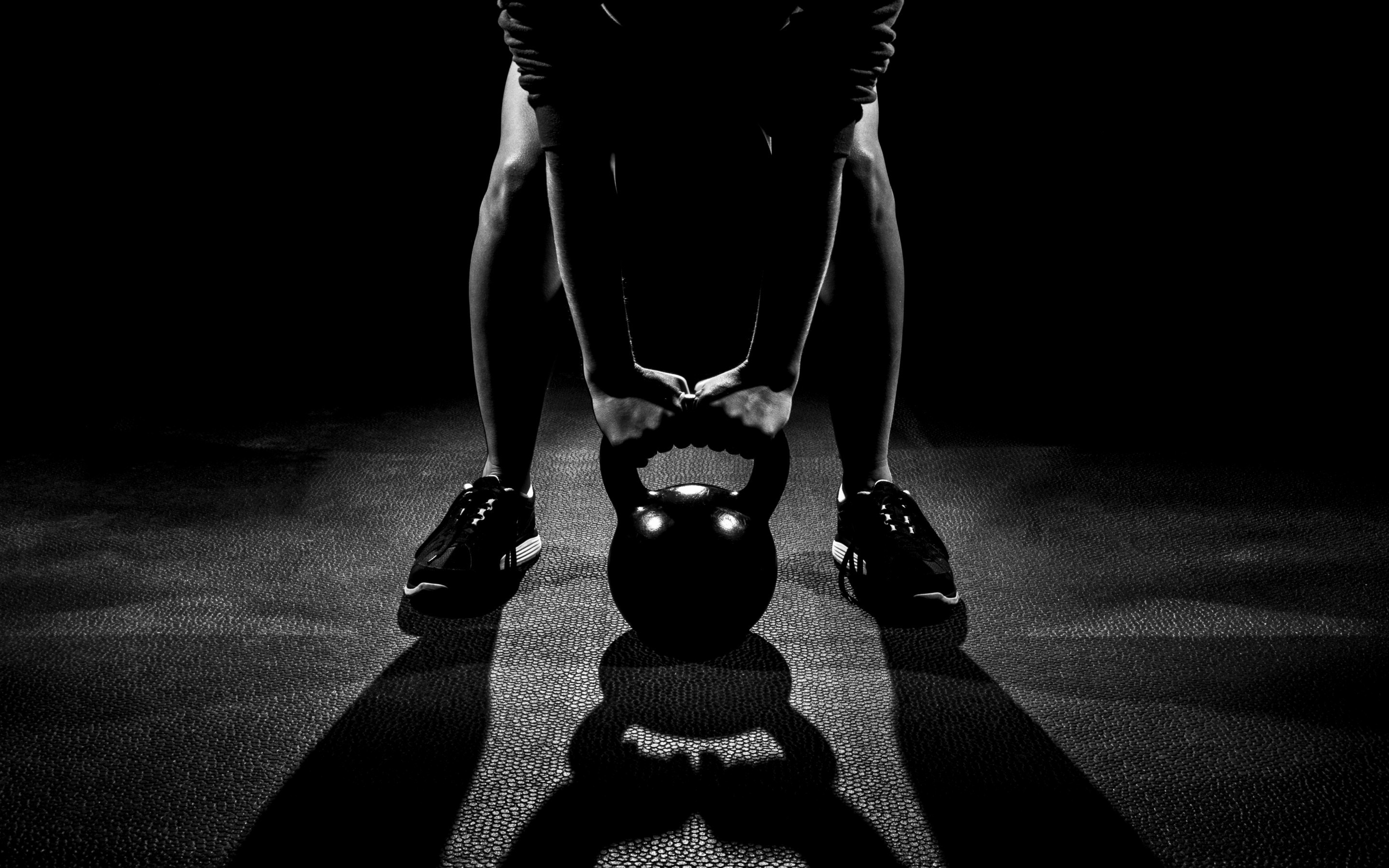 Gym Workout Girl Wallpaper Crossfit Wallpapers 67 Images
