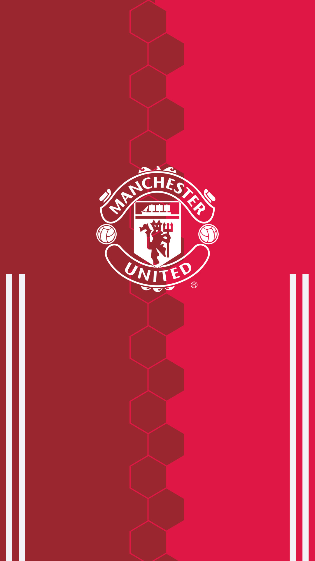 Iphone 5s Lock Screen Wallpaper For Girls Manchester United Iphone Wallpaper 66 Images