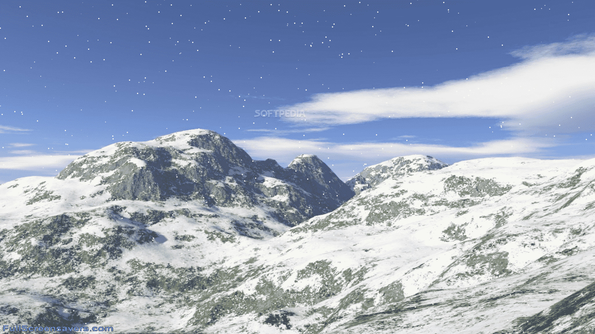 Animated Lion Wallpaper Hd Windows 10 Snowy Mountain Wallpaper 53 Images