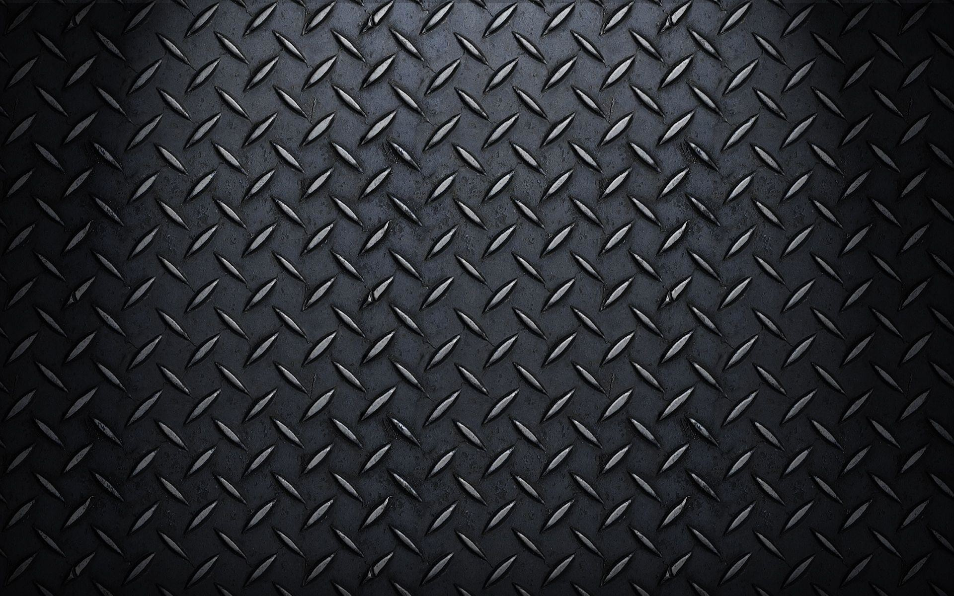 black steel background 32