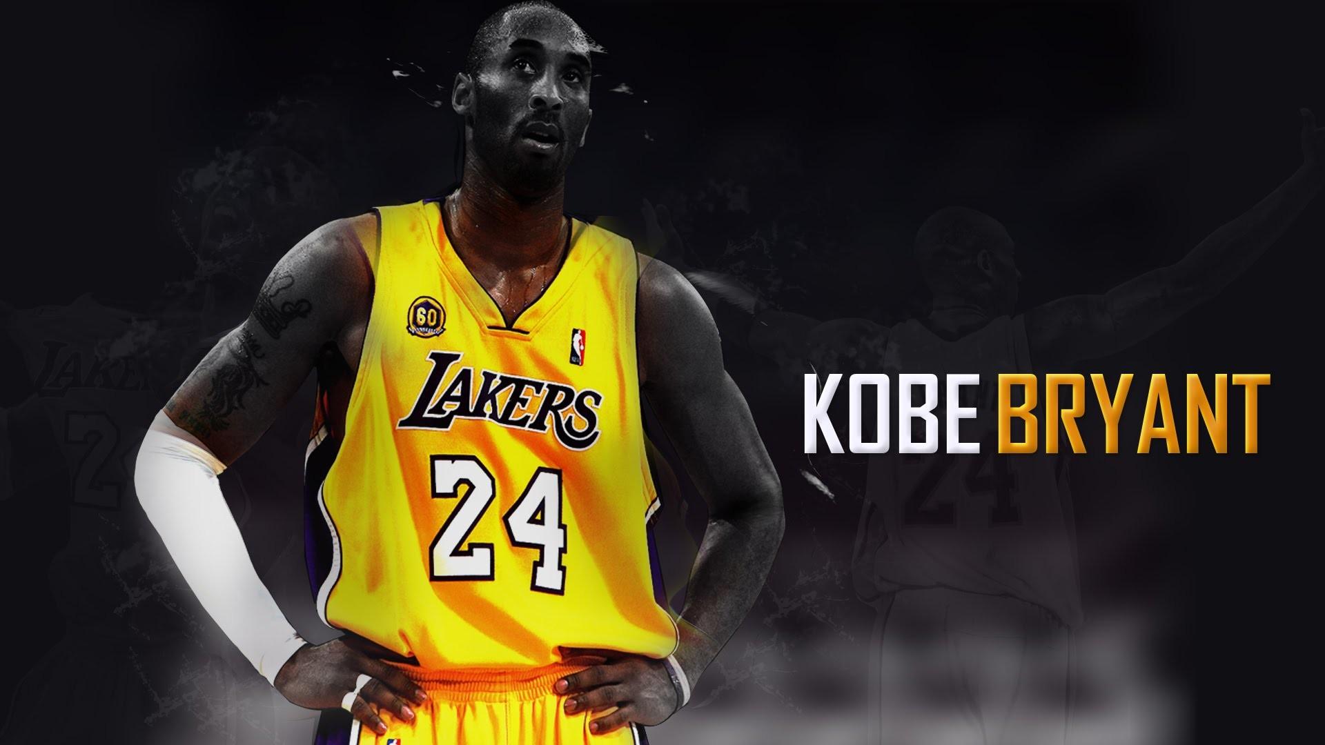 Motivational Wallpaper Quotes Kobe Kobe Bryant 24 Wallpaper 77 Images
