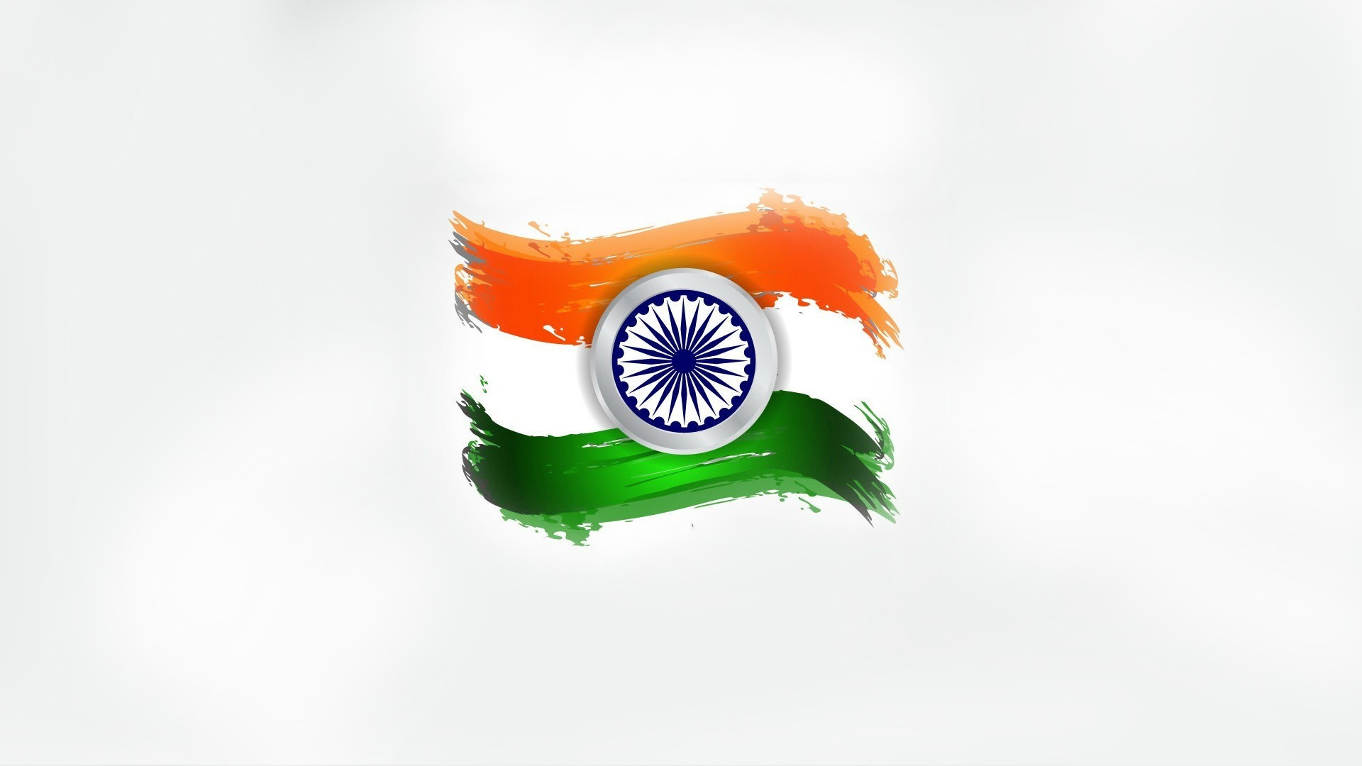 Ashok Chakra 3d Wallpaper Indian Independence Day Hd Pic Wallpaper 2018 79 Images