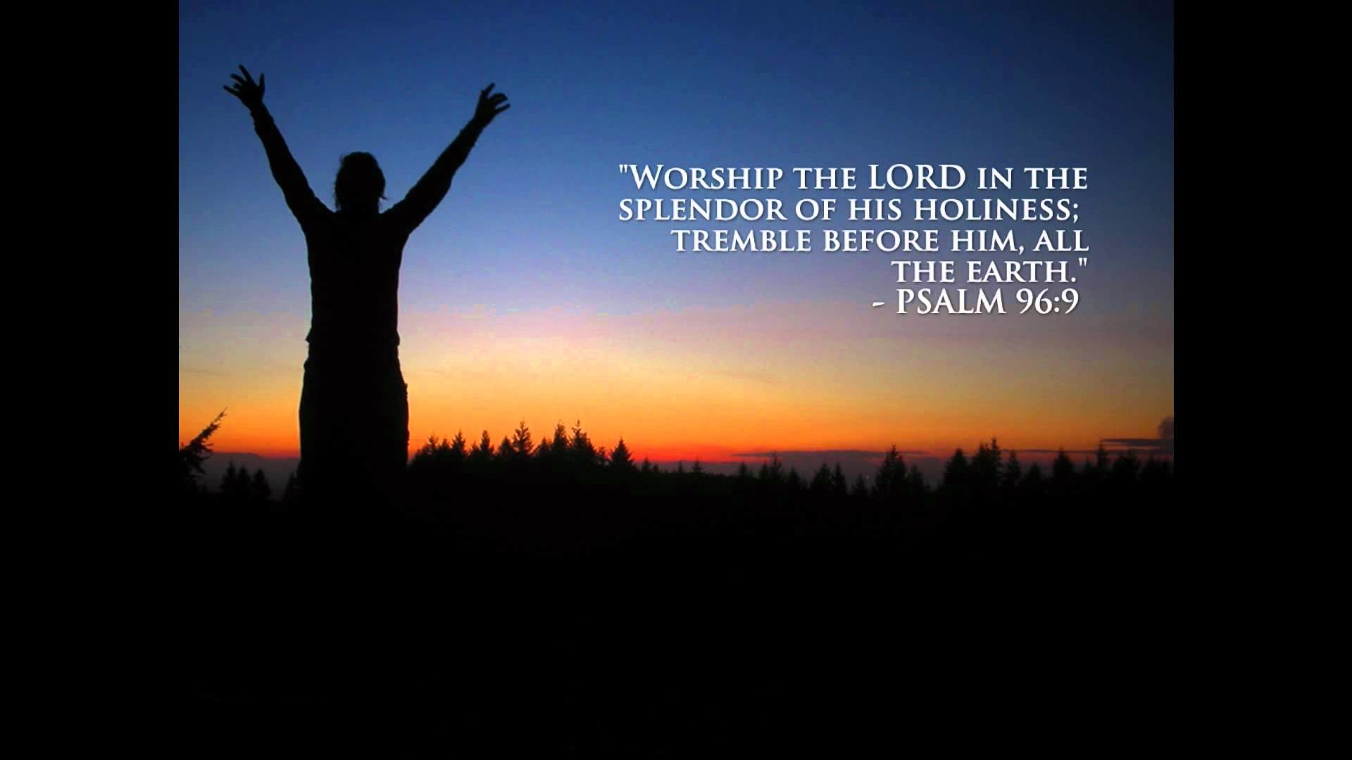 1920x1080 Wallpaper Quote Praise And Worship Wallpaper 65 Images