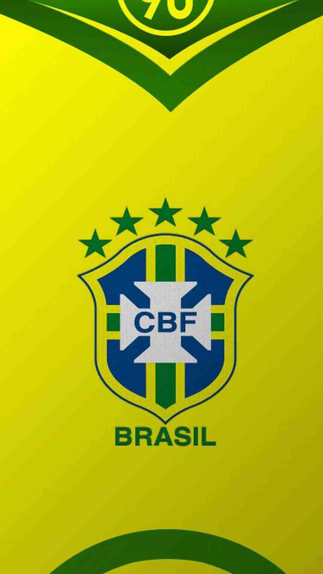 Supreme Wallpaper Iphone X Brazil Flag Wallpaper 69 Images