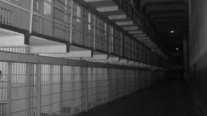 prison wallpapers jail backgrounds alcatraz widescreen px