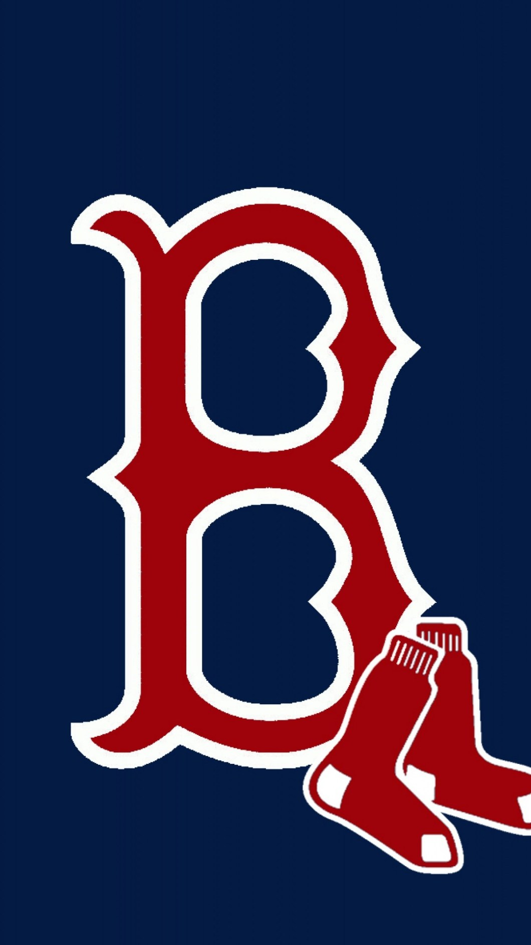 Boston Red Sox Hd Wallpaper 67 Images