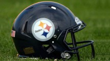Pittsburgh Steelers Live Wallpaper 70