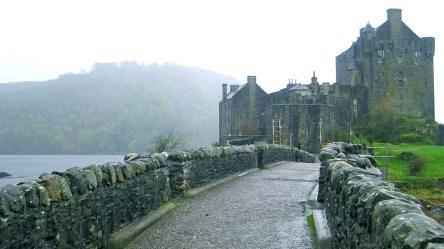 castle hogwarts medieval wallpapers hd backgrounds 1080 pixelstalk wiki wallpapertag