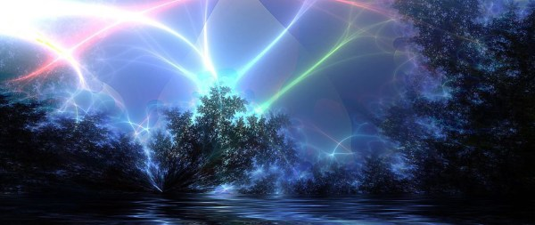 20 Trippy Summer Backgrounds Pictures And Ideas On Weric