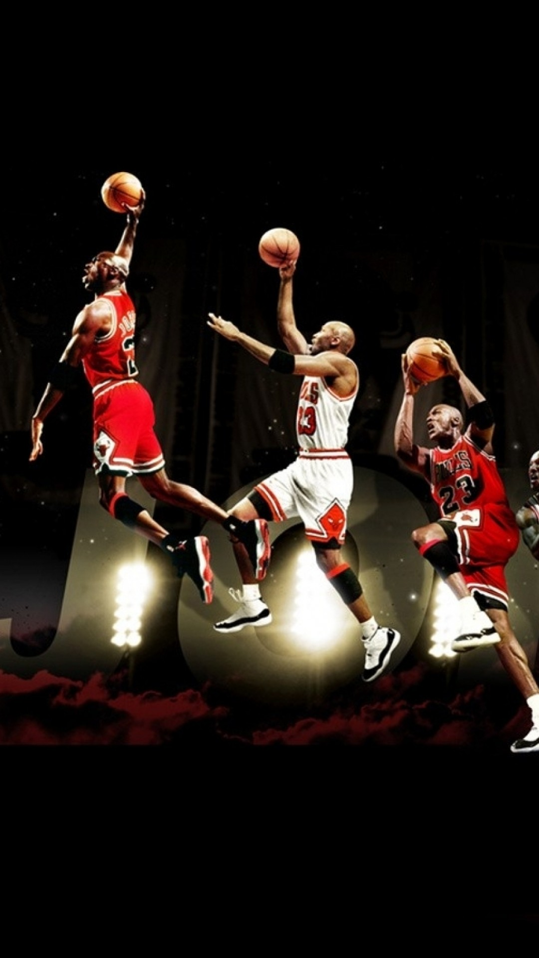 cool sports wallpapers for