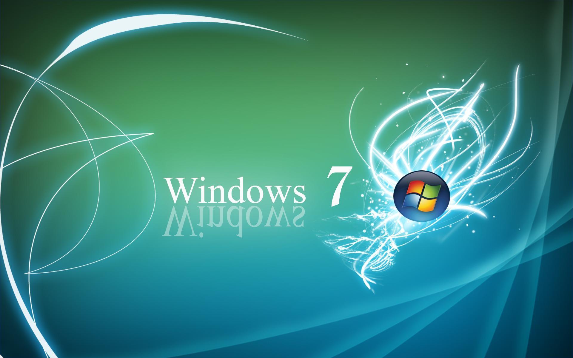 Xp Ultimate 3d Wallpaper Hd Desktop Wallpaper For Windows 7 67 Images