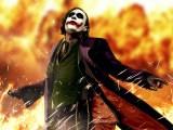 Heath Ledger Joker Wallpaper Hd 79 Images