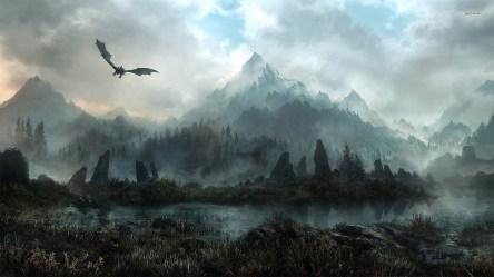epic fantasy wallpapers medieval resultado imagen para