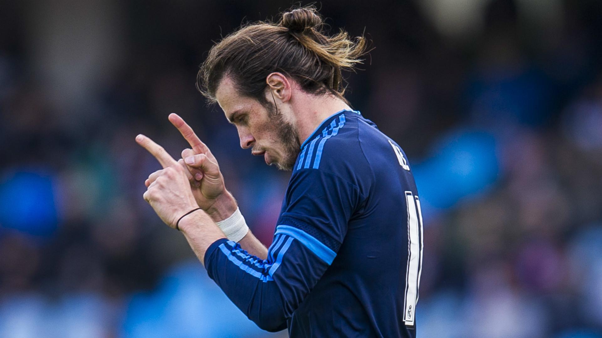 Messi 3d Wallpaper 2017 Gareth Bale Wallpaper 2018 Hd 79 Images