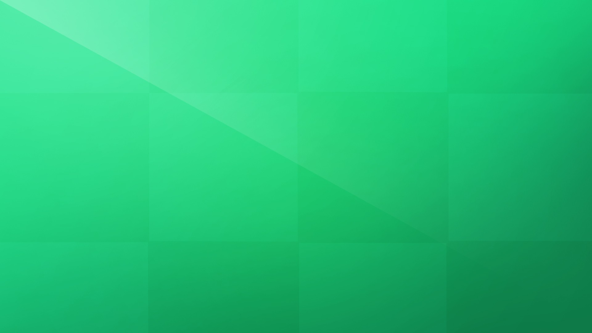 Solid Color Wallpapers 78 Images