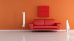 desktop modern furniture office wallpapers minimalist background empty couch sofa tips interiors designer getwallpapers