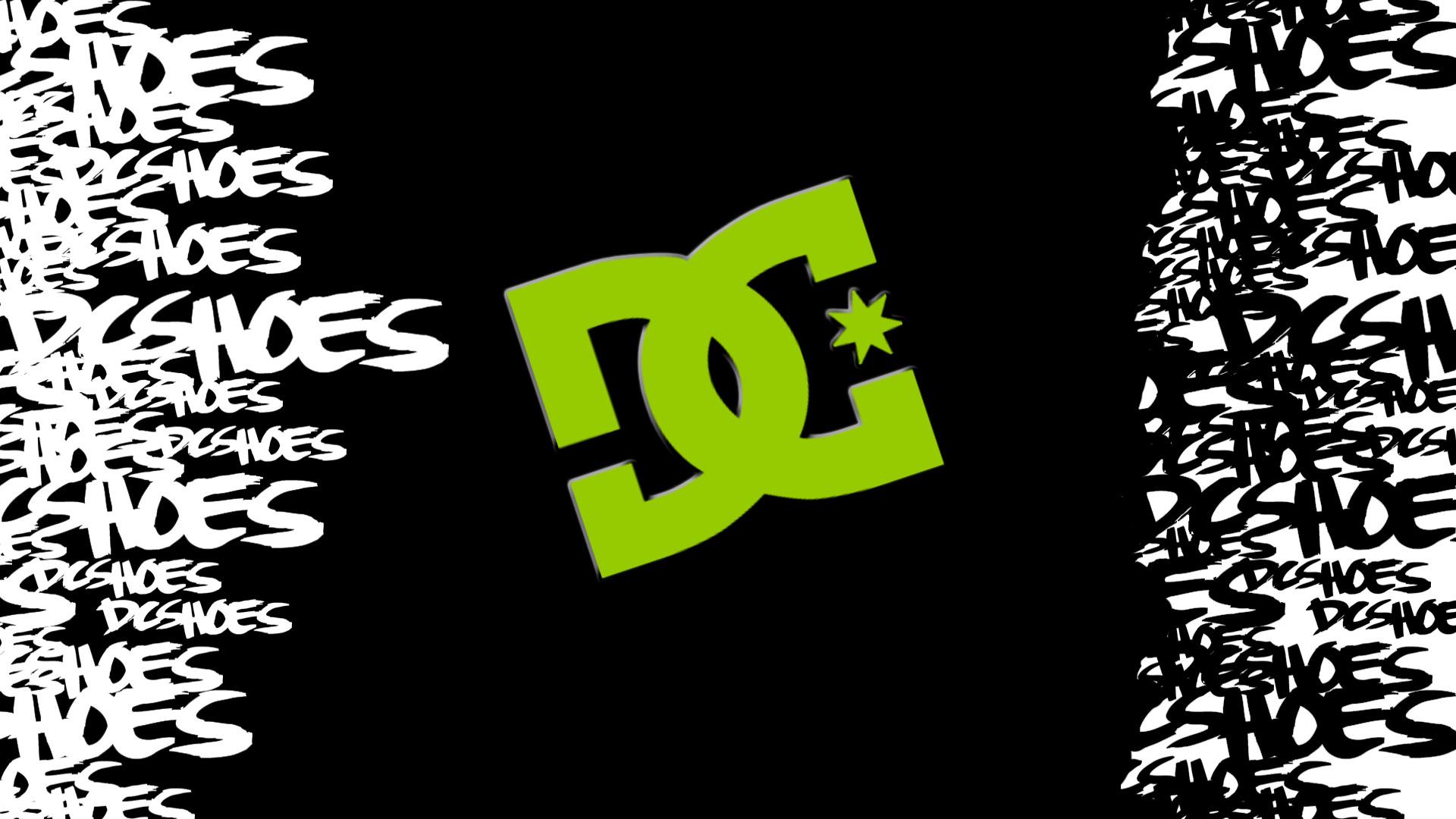 Amazing Monster Energy And Fox Racing Logo Wallpaper Comiccabalcom