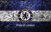 Football Wallpapers Chelsea Fc 71