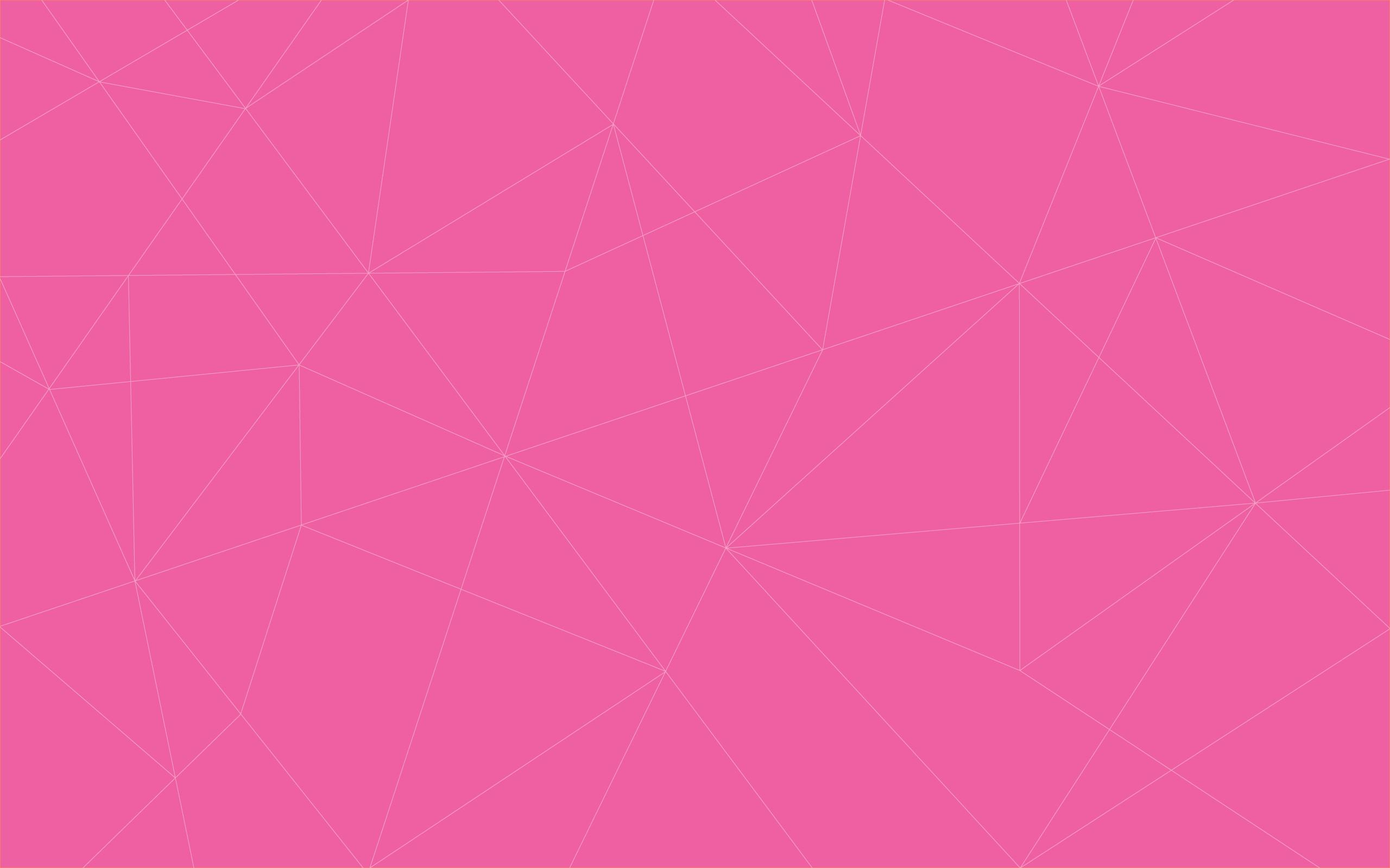 Simple Girl Wallpaper Pc Pink Backgrounds For Desktop 60 Images