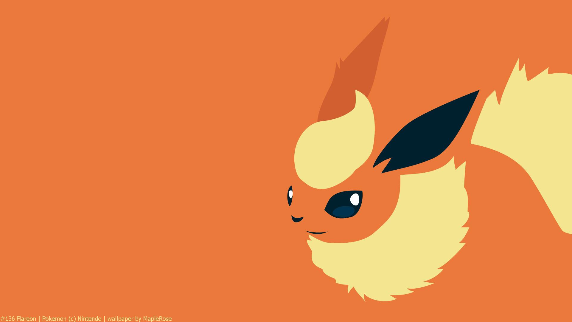 Cute Pokemon Eevee Wallpaper Pokemon Eevee Wallpaper 71 Images