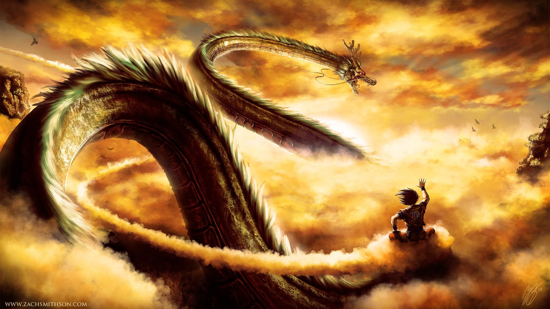 Epic Movie Hd Wallpapers 4k Cool Dragon Wallpapers 46 Images