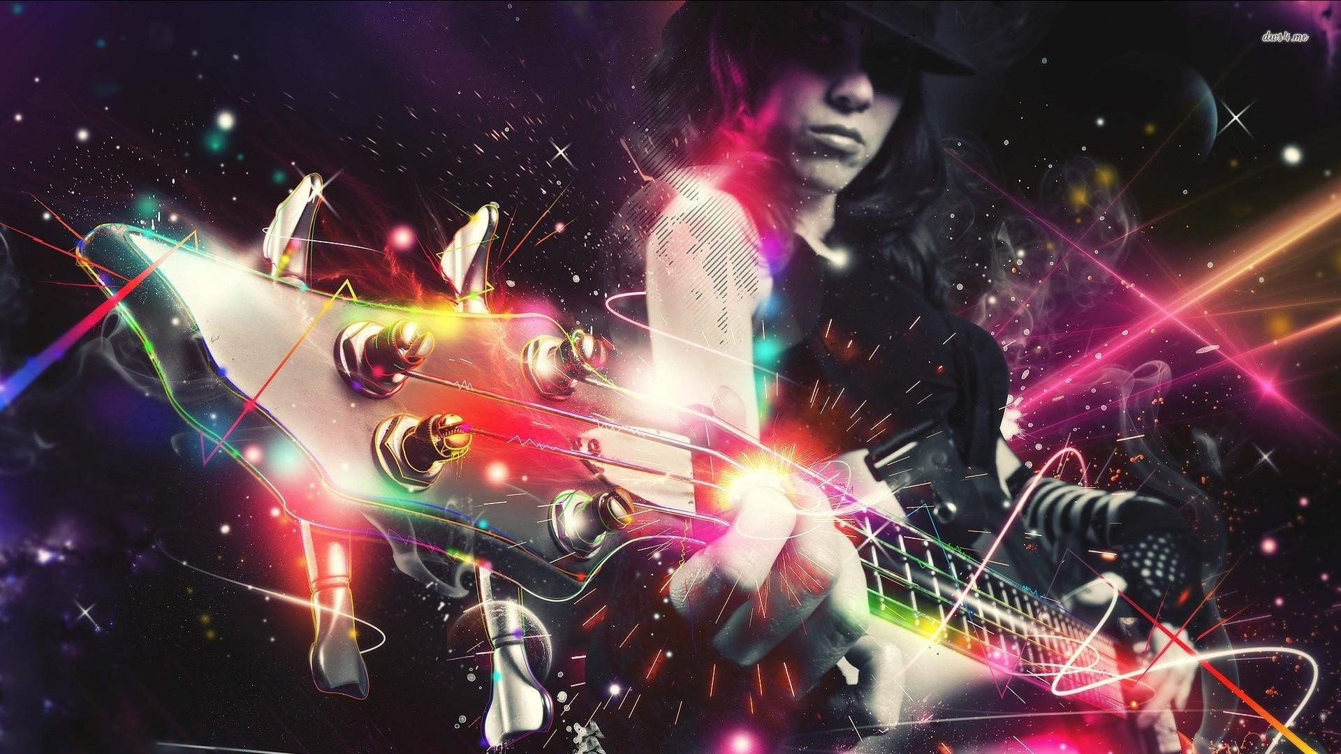 Falling Snow Animated Wallpaper Rock Star Background 52 Images