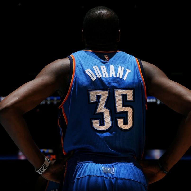 Kevin Durant Wallpaper 80 Images Iphone