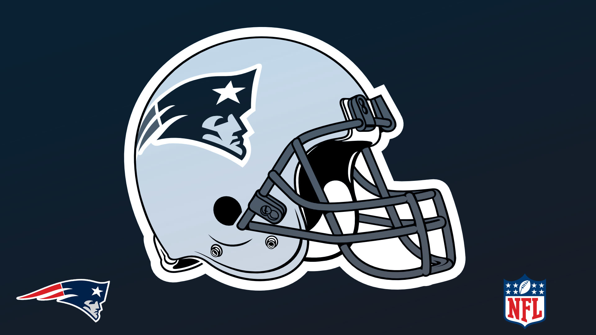 Tom Brady Wallpaper Iphone X New England Patriots Logo Wallpaper 72 Images