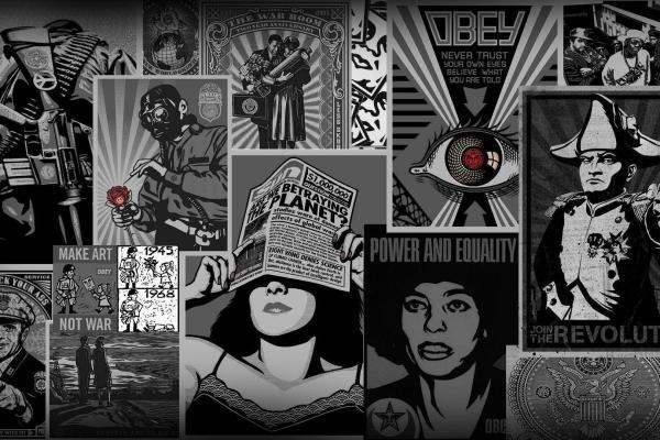 Tardis Wallpaper Iphone 6 Art Wallpapers Get Wallpaper