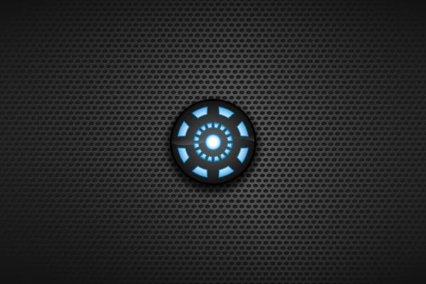 Hal 9000 Iphone Wallpaper Sci Fi Wallpapers Get Wallpaper