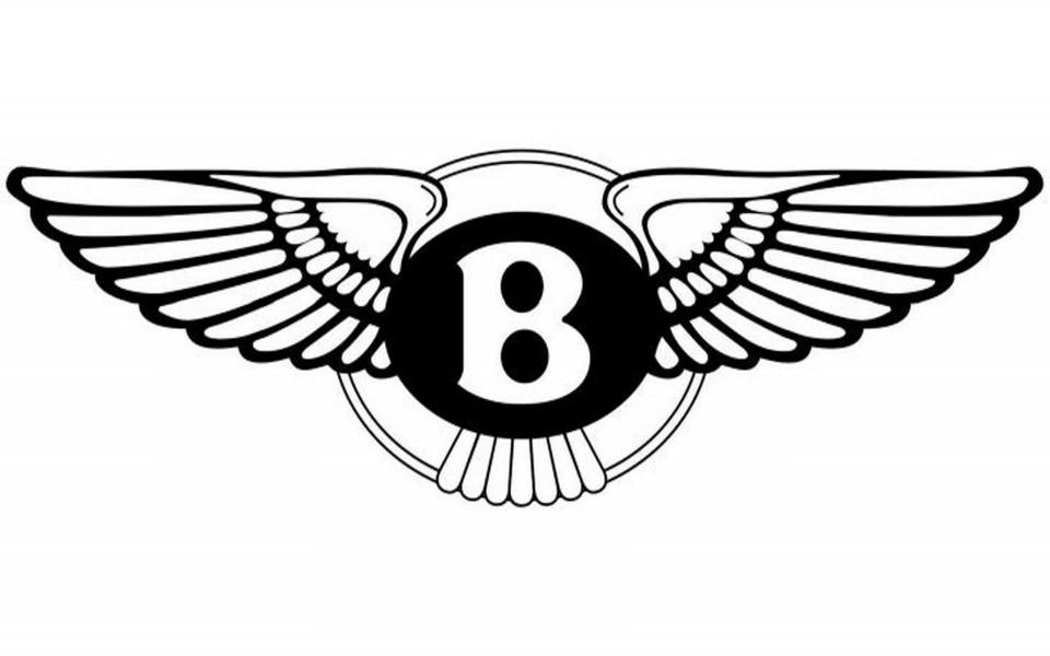 Download Bentley Motors Limited 3000x2000 Best Free New