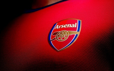 download arsenal hd 4k 2020 for phone