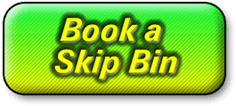Book a Skip Bin in Bella Vista