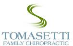 Tomasetti Family Chiropractic