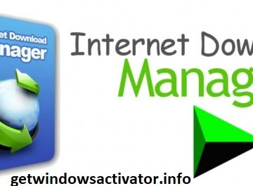 IDM Download Free Full Version With Serial Key 2019 [Latest]