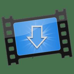 MediaHuman YouTube Downloader 3.9.9.35 Crack + License Key Free