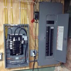 Generac Generator Wiring Diagram 3 Way Switch Pilot Light Our Work - Get Wired 2 Gw2