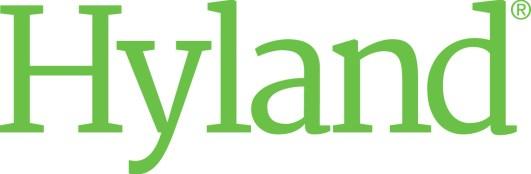 Hyland-only-logo-pantone-360 (2) (1)