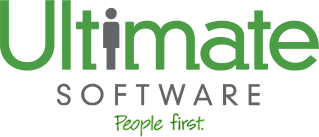 Ultimate-Software (1)