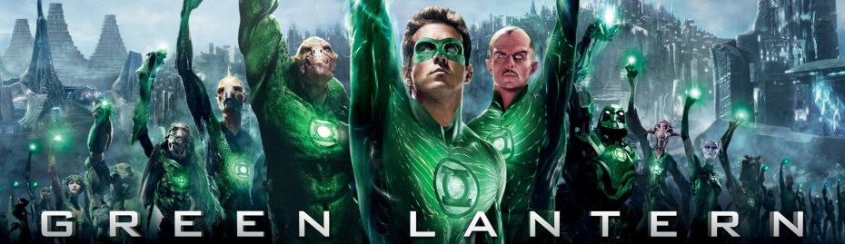 The cost of Green Lanterns VFX was more than $9 million over the original $45 million budget.