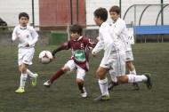 gontzal3