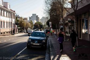 Getoutside_Urban_Trail_Sundays_#3-2-4